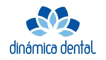 Dinamica_dental.jpg