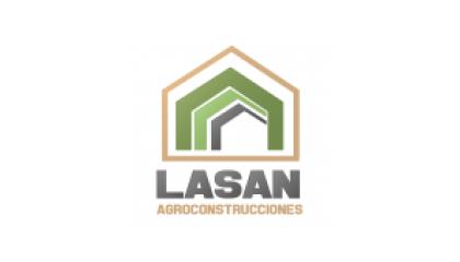 Construcciones LASAN