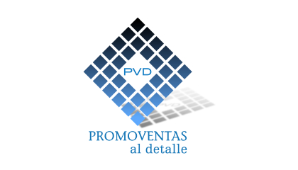 PVD.jpg