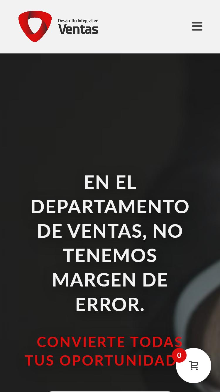Screenshot_2019-12-02 Desarrollo Integral en Ventas