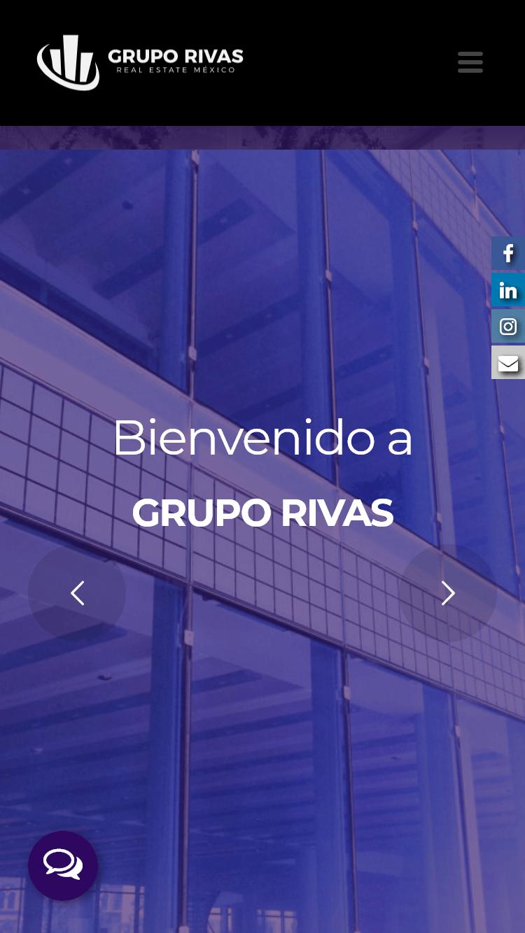Screenshot_2019-12-02 Inicio - Grupo Rivas