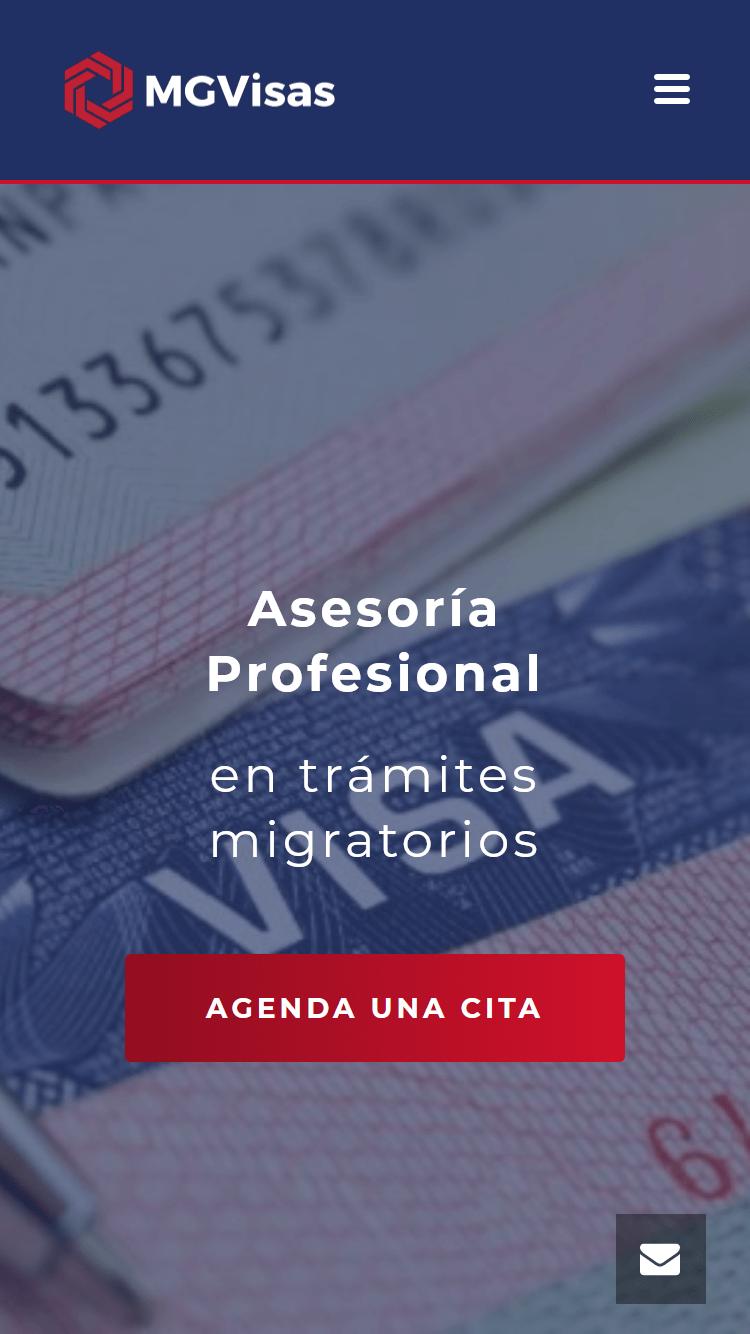 Screenshot_2019-12-02 MG Visas
