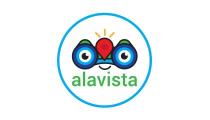 alavista.mx_.jpg