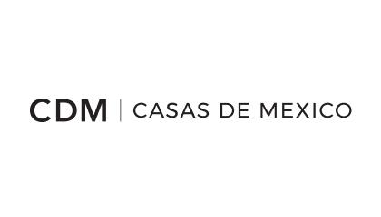 CDM Casa de Mexico
