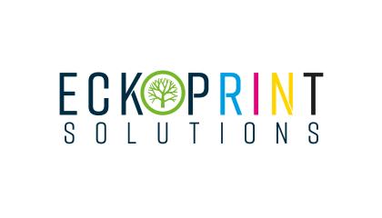 eckoprint