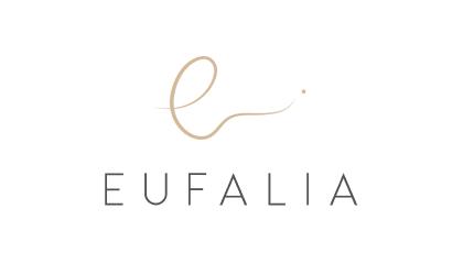 eufalia