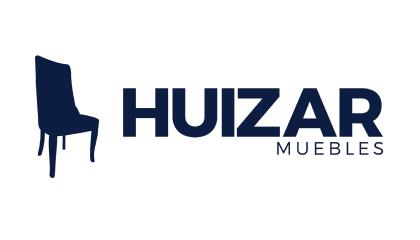 huizar