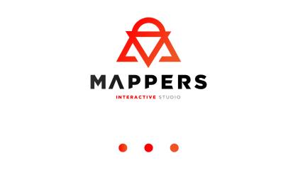 mappers.jpg