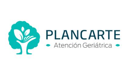 plancarte