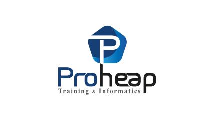 proheap